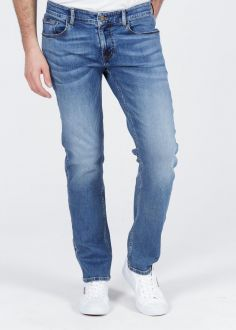 Cross Jeans® Jack - Blue(415) (F-194-415)