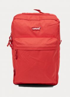 The Levi's® L Pack Standard Issue - Dull Red (38004-0220)