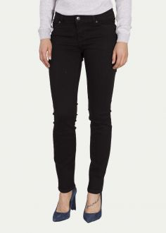 Mustang® Jasmin Slim - 490 Midnight Black (0586-5846-490)