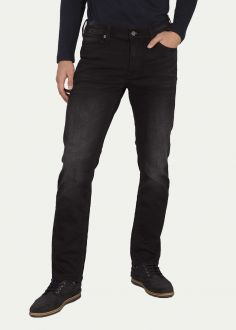 Mustang® Boston K - 940 Denim Black (1008806-4000-940)