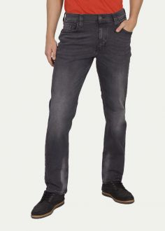 Mustang® Washington - Denim Black (1009084-4000-783)