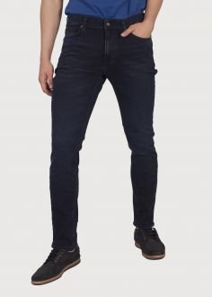 Mustang® Frisco - Denim Blue (903) (1009169-5000-903)