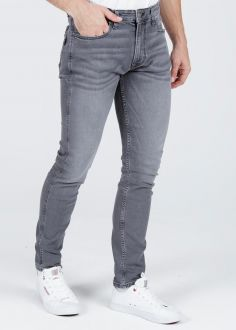 Cross Jeans® Blake - Gray (099) (E-185-090)