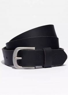 Levi's® Woodland Belt - Black (77134-2089)
