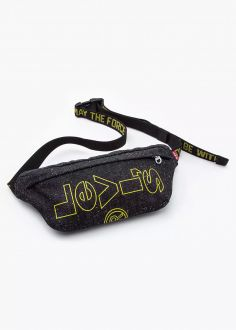 Levi's® Star Wars Print Sling - Black (38005-0077)
