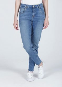 Cross Jeans® Joyce - Blue (N-432-005)