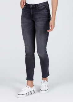 Cross Jeans® Alan Super Skinny - Gray (N-497-173)