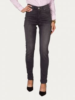 Cross Jeans® Judy - Grey (048) (P 429-048)