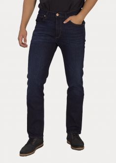 Wrangler® Arizona - Indigo Nights (W12ORB192)