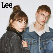 Lee® Fall-Winter 2018