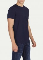 Cross Jeans® T-shirt 15250 - 001 Navy