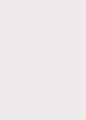 Cross Jeans® T-shirt Stripe C-Neck - Navy