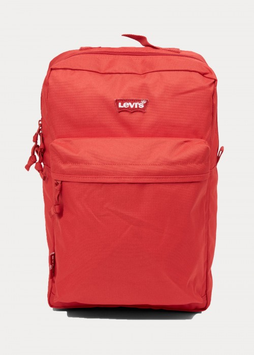 The Levi's® L Pack Standard Issue - Dull Red