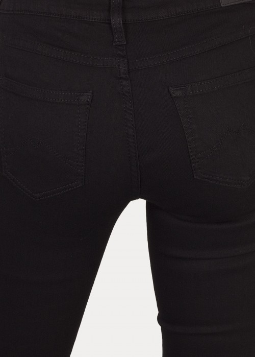 Mustang® Caro - Denim Black