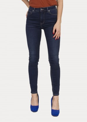 Mustang® Perfect Shape - Denim Blue (781)