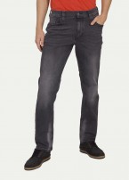 Mustang® Washington - 783 Denim Black