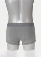 Levi's® Bodywear 2 Pack 200sf Trunk - Beluga