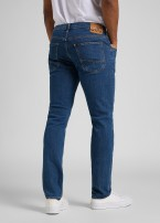 Lee® Jeansy Lee Luke - Stone Wash