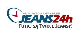 Logo Jeans24h