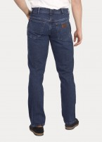 Wrangler® Texas - Bonfire Blue