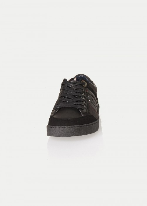 Wrangler® Dallas - Black